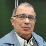 Анатолий Кушниренко