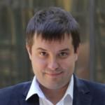 Andrei Maiboroda|Андрей Майборода