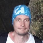 Denis Makoshenko|Денис Макошенко