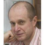 Sergey Avdoshin. Сергей Авдошин