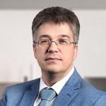 Dmitry Egorov. Дмитрий Егоров. Жизнеспособная Система Управления