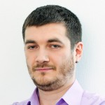 Alexandr Serbul, 1C|Александр Сербул, 1С