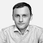 Игорь Бочкарев. Трансформация мобильно новостного виджета в сервис доставки голосового контента