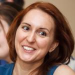 Анна Абрамова. Системный подход: туда и обратно