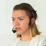 Анастасия Асеева-Нгуен. Shift left testing: почему так важно выполнять тестирование на ранних этапах?