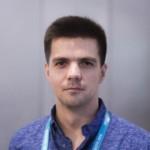 Михаил Белов. Аналитик и разработчик в одном лице: опыт применения BDD в стартапе