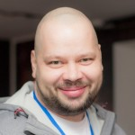 Александр Чистяков. On declarative configuration management using Kubernetes and Helm