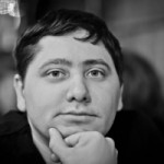 Александр Дубровин. Как построить качественный CI и перейти от хаотичных релизов к регулярным