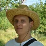 Николай Ефанов. Восстановление дерева процессов Linux трансформациями дерева, управляемыми атрибутной грамматикой
