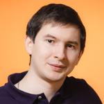 Петр Евстифеев. Кольцо всевластия: поиск и эксплуатация уязвимостей в ring0