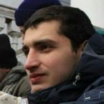 Артур Гудиев. Графический DSL для разработки мобильных приложений