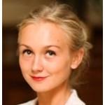 Дарья Ильина. Проектные KPI – от «собирательства» к дигитализации