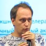 Евгений Калинин. Как трекеры в акселераторе ФРИИ ускоряют компании в 2-3 раза, и как вы можете сделать то же самое в своей компании