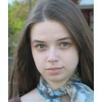 Ольга Калёнова. Мультимодальные данные в жизни программных проектов