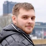 Филипп Хандельянц. Мастер-класс: Практика использования статических анализаторов кода