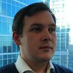 Игорь Хапов. Как технология serverless при создании data science проектов может повысить утилизацию ресурсов