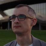 Сергей Хренов. Статический анализ кода: от опечаток к уязвимостям