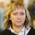 Тамара Кулинкович. Что ценно для разработчиков и что им предлагают ваши конкуренты: результаты исследования