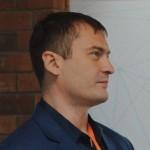 Николай Квасов. Перепривяжите собственный опыт и soft skills в рабочем контексте