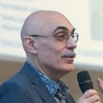 Анатолий Левенчук, Школа системного менеджмента. Утопия визуального мышления