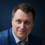 Тимофей Левицкий. Корпоративные стартапы