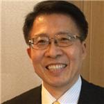 Shaoying Liu Professor, Hosei University