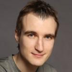 Михаил Матросов. Как не потонуть в пучине легаси