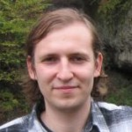 Максим Мозговой. Всесторонний подход к обеспечению качества в проекте мобильной игры