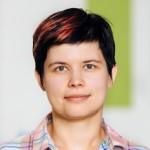 Екатерина Носкова. Разработка документации: от постановки до деплоя
