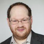 Михаил Острогорский. Продуктивная модель связности текста