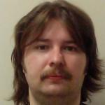 Иван Перл. Автомагическая организация в распределённом проекте sdCloud