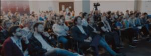 "ИТ конференция SECR/ ""Разработка ПО"""
