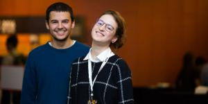 Конференция для программистов SECR. Октябрь 2018, Москва