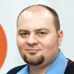 Алексей Пименов. LeanKanban подход к оценке и прогнозированию проектов