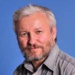 Михаил Плаксин. Применение диверсионного анализа для совершенствования организационных процессов