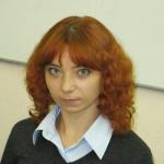 Екатерина Полицына. Разработка кроссплатформенной библиотеки морфологического анализа текстов на русском языке для использования в промышленных системах