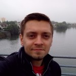 Владислав Рябченко. SOLID: принципы успеха веб-фреймворка Symfony и ваших приложений