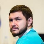 Константин Семенов. Адекватные мокапы и прототипы
