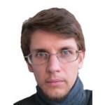 Михаил Шигорин. Вычислительная платформа «Эльбрус» и её практическое применение