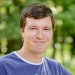 Илья Шишков, Яндекс. Просто о сложном: опыт создания курсов по C++ на Coursera