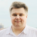 Дмитрий Солдатенков. Разработка гибридных кросс-платформенных приложений для Sailfish ОС