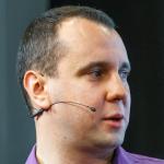 Игорь Сухоруков. Генерация диаграмм последовательности из BDD тестов, как общий язык для команды и бизнеса