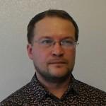 Андрей Тетерин. Генерация признаков в задачах машинного обучения малой размерности при помощи нейросетей