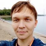 Александр Турханов. Лидерство и ArchiEssence