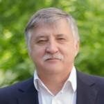 Виктор Вальчук. Разработка предложения мафии для рынка