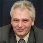 Igor Agamirzyan