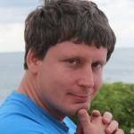 Nikolay Igotti