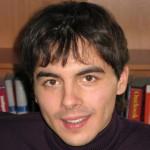 Владимир Литошенко