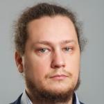 Сергей Нужненко, SuperJob. Проектирование системы, как процесс мышления