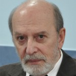 Евгений Зиндер, ФОСТАС